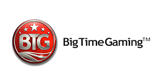 Big Time Gaming developer logo