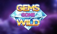 Gems Gone Wild slot game