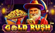 Gold Rush! Slot