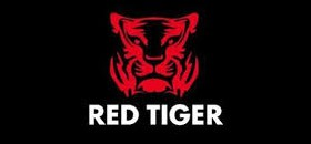 Red Tiger Gaming developer logo