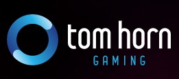 Tom Horn Gaming developer logo