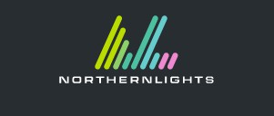 Northern Lights Gaming developer logo