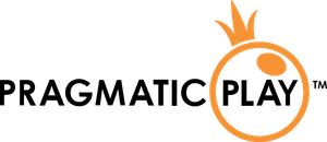 Pragmatic Play developer logo